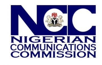 Nigeria Communications Commission Issues 10 new VAS Licenses to Foster Innovation in the Sector