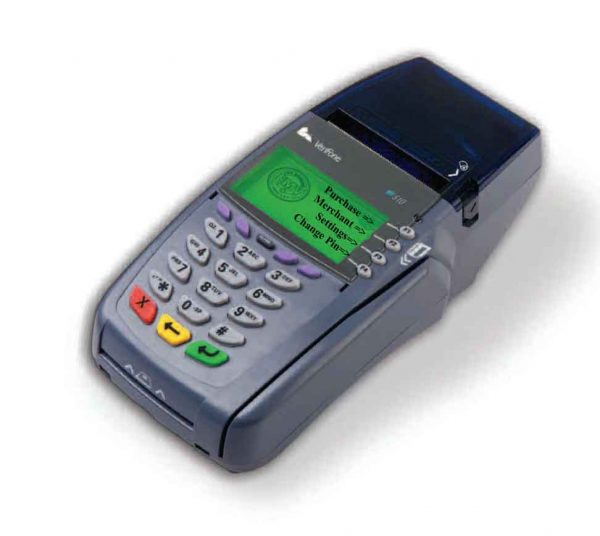 About 70% of Nigeria's POS Transactions are Done in Lagos