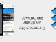 #HubsNigeria: Meet Hubs.ng, a Nigerian Start-up that Seeks to Build a Viable Digital Ecosystem in Nigeria
