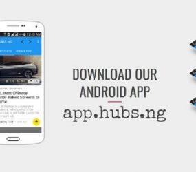 #HubsNigeria: Meet Hubs.ng, a Nigerian Start-up that Seeks to Build a Viable Digital Ecosystem in Nigeria