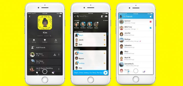 Snachat App Update Latest: Real Reasons You Must NOT Revert to the Old Version