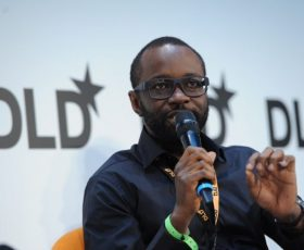 Poor Process, Poor Service: Paga Founder, Tayo Oviosu Blasts Nigerian Banks