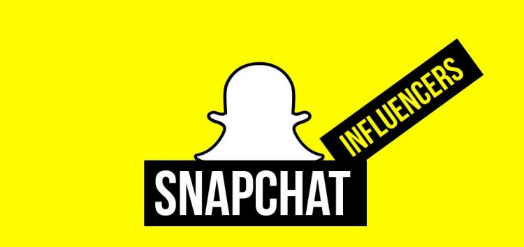 Here is How You can Take Advantage of the New SnapChat Analytics Feature