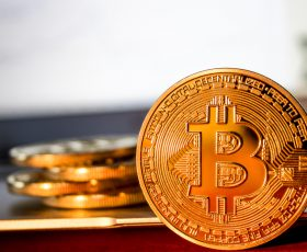 Biggest crypto heist ever? Founders of S/Africa's Africrypt vanish with $3.6bn in Bitcoin