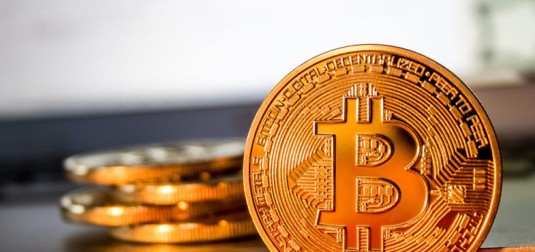 Bitcoin Shoots Above $11,000! What Does this Recent Surge Mean?