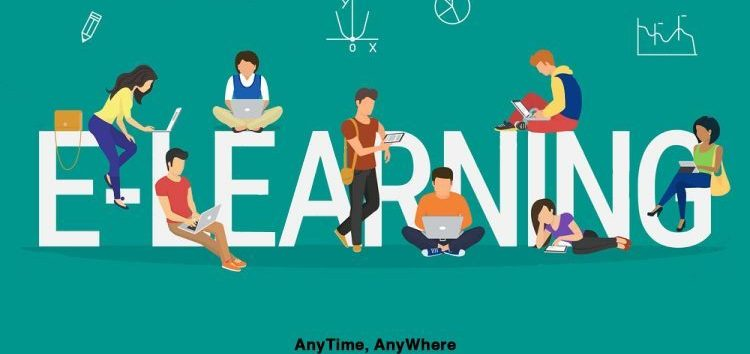 Learning Made Easy: Nigerian E-Learning Platform–Mobile Class Academy Adds New Service