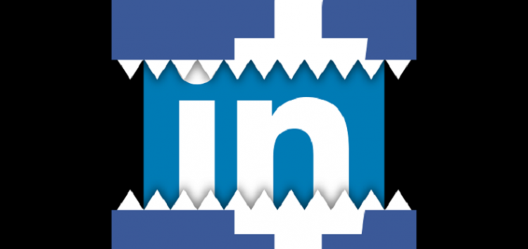 Could Facebook Eat Up LinkedIn with its New Jobs Feature?