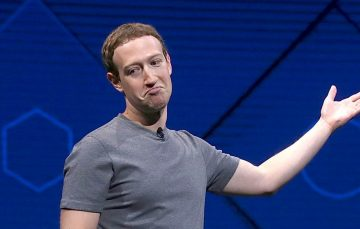 Facebook Unveils First Members of its 'Supreme Court', But can it Really Overule Zukerberg?
