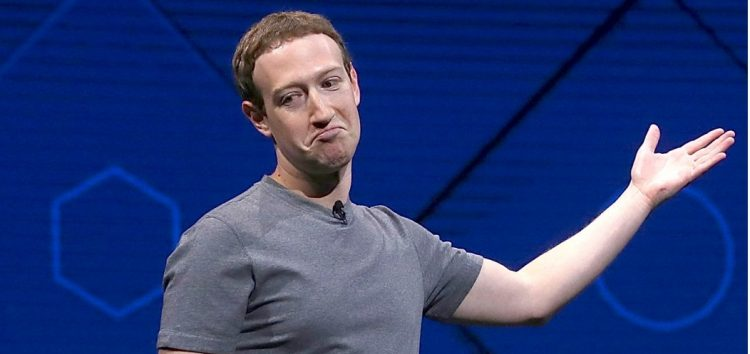 Facebook Lost Users for the First Time in its Lifetime And We Know Why!