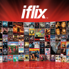 Kwese Acquires Huge Stake in Iflix with the Goal of Providing Premium Content to Africa