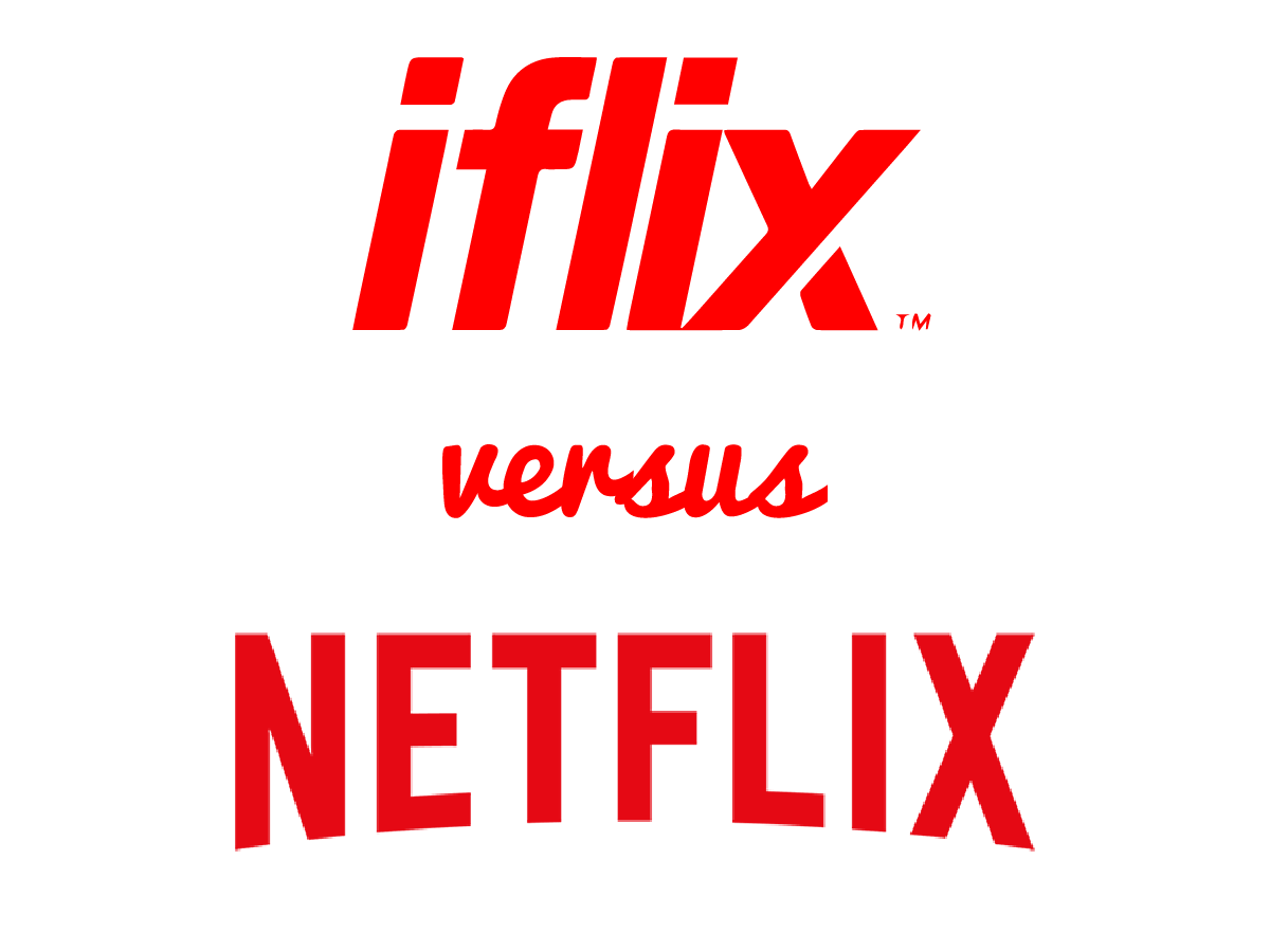 Kwese Acquires Huge Stake in Iflix Africa