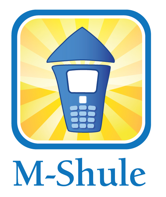 m-shule-with-text_yskbnn