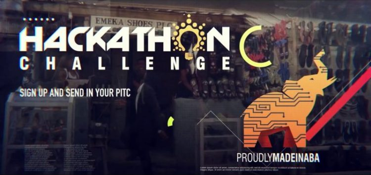 Registration Begins for 2018 Aba Hackathon Challenge.Here is all you Need to Know!