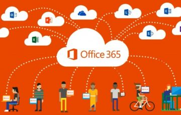 Microsoft 365 Education Arrives Nigeria with Impressive Specs and Government Support