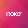IrokoTV has a New Customer Acquisition Model: Telemarketing