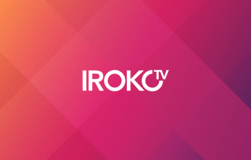 IrokoTV Plans to List on LSE as it Shifts Focus to African Subscribers in Diaspora