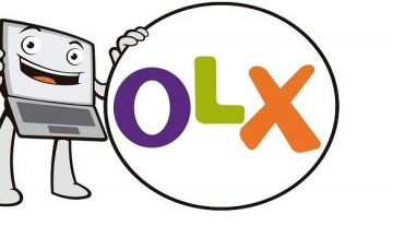Real Reasons OLX is Shutting Down its Operations in Nigeria, Ghana and Kenya