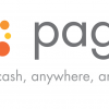 The Paga Wallet Account is Designed to Bring Convenience to Banked Customers