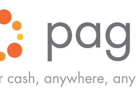Paga Bags NIBBS Top Mobile Operator Award for a Third Consecutive Year