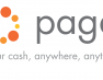 Paga Bags NIBBS Top Mobile Operator Award for a Third Consecutive Year