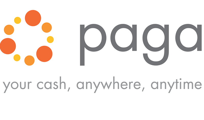 Paga Acquires Apposit, Plans Expansion into Mexico and Ethiopia