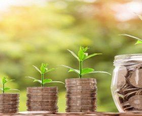 Entrepreneur Guide: 5 Tips for Raising Personal Initial Funding