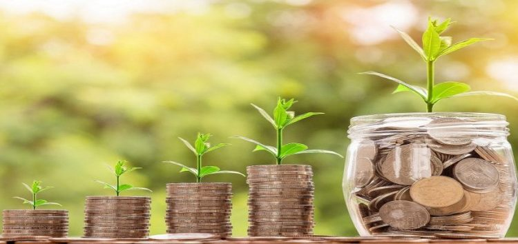 Entrepreneur Guide: 5 Tips for Raising Personal Initial Funding