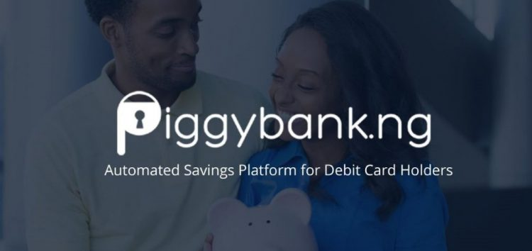 PiggyBank.ng and Flutterwave: The Game-Changing Partnership that Promises Faster Transactions