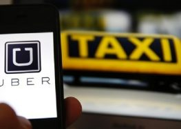 Uber Continues African Expansion, Announces Official Launch in Côte d'Ivoire