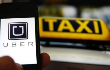 Uber is Set to Expand Operations to Benin City Few Months After Taxify/Bolt's Entry