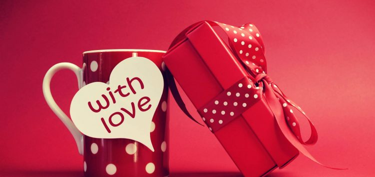 Taxify, Flutterwave, Uber: These Tech Companies Made the Best of  Valentine's Day