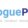 The Big Comeback: VoguePay 3.0 to Launch a Digital Bank Soon