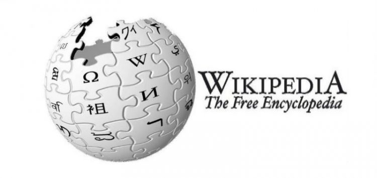 As Interest Wanes, Wikipedia to Drop Its Free Access Program in 2018