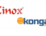 Zinox Takes Over Konga: Is This a Good Deal for Konga?