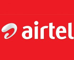 6 Banks Jostle for About $6.6 Billion Worth Airtel Africa IPO