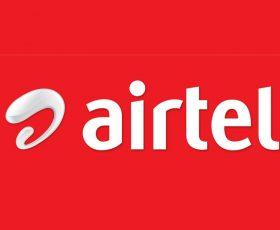 Bharti Airtel in Talks to Buy Telkom Kenya