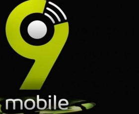 9Mobile Sales Bid: Teleology Holdings Shares Evidence of $50m Payment