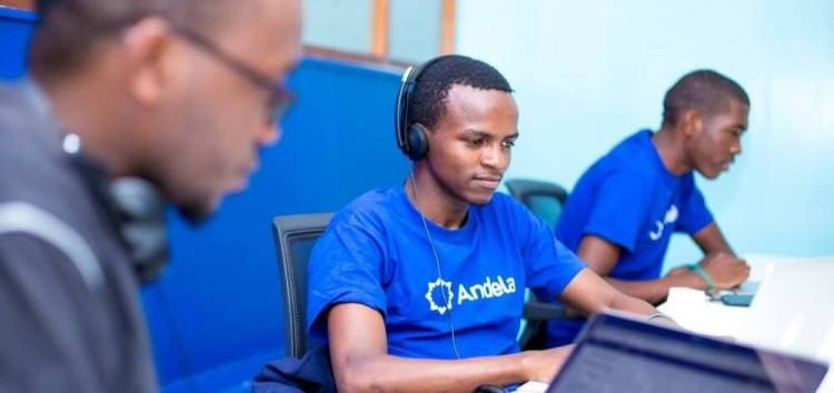 Andela Graduates First Set of Developers from its Four-Year Fellowship Programme
