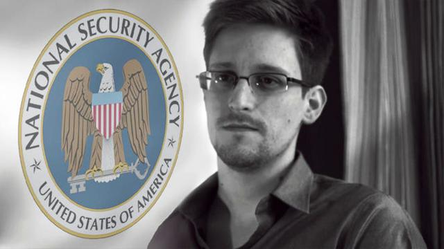 edward snowden Nigerian Government Is Spying On Your Phone Records - NCC