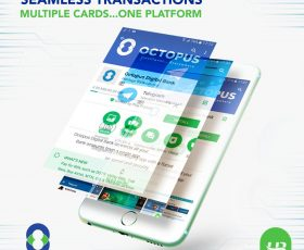 """#Octopus: Heritage Bank Launches a """"Full-Fledged"""" Digital Bank"""