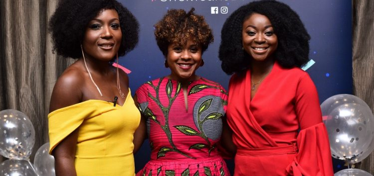 Facebook Launches #SheMeansBusiness to Power Women-Led Nigerian Businesses