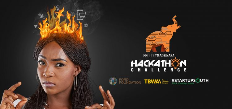 Aba Hackathon: The Footwear Academy Emerges Winner for the 2018 Proudly Made in Aba Challenge