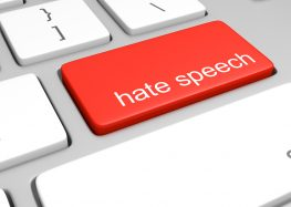 Communications Week in Collaboration with CBT Limited Develops App to Battle Hate Speech