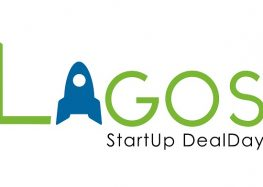 DealDey: Applications Now Open for the Lagos Angel Network Funding Round