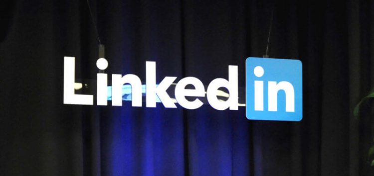 LinkedIn is Set to Introduce Auto-Playing Video Ads for Advertisers