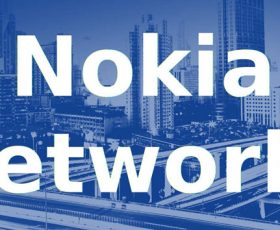 Anti-Labour Practice: Nokia Workers in Nigeria Embark on Strike