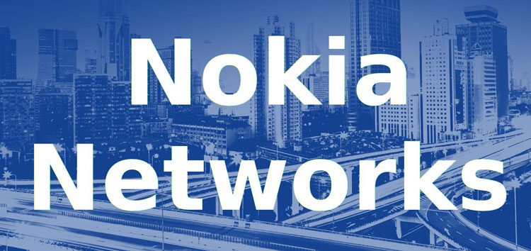Anti-Labour Practice: Nokia Workers in Nigeria Embark on Strike