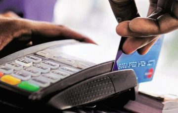 Value of POS Transaction Drops by N30.3bn in August as Nigerians Return to Cash Transactions