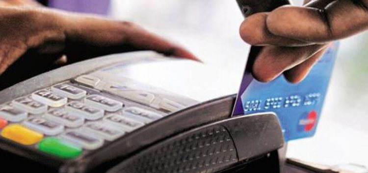 Volume of Mobile Transactions Rebounds to N230bn Post COVID-19 Lockdown- NIBSS Report