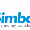 SimbaPay Partners Interswitch to Launch AI-Powered Chatbot that Allows Transfers Via SMS